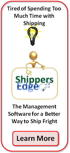 Shippers Help Desk Guide To Ltl Freight Classes